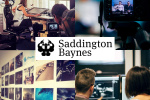 saddington-baynes logo