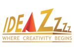 ideazzzz logo