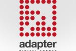 adapter-digital-co-ltd logo