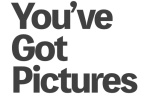 youve-got-pictures-korea logo