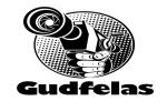 gudfelas-cine-sac logo