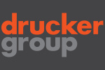 drucker-group-inc logo