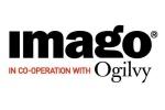 imago-ogilvy logo