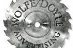 wolfe-doyle-advertising logo