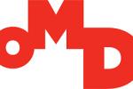 omd-germany logo