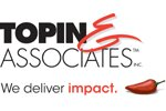 Topin & Associates, Inc.