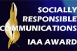 International Advertising Association