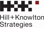 hill-knowlton-strategies logo
