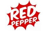red-pepper logo