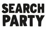 search-party-music logo