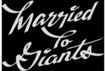 married-to-giants logo