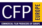 Commercial Film Producers of Europe