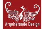 arquitetando-design logo