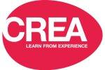 crea-i-learn-from-experience logo