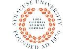 syracuse-university logo