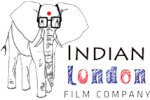 indian-london-film-company logo