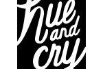 hue-cry logo
