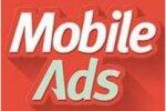 mobileads-com logo