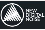 new-digital-noise logo