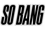 so-bang logo