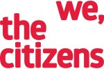 we-the-citizens logo