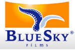 blue-sky-films logo