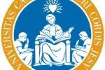 catholic-university-of-the-sacred-heart logo