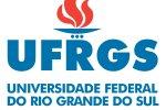 federal-university-of-rio-grande-do-sul logo