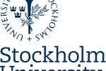 stockholm-university logo