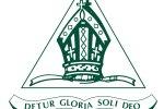 trinity-grammar-school logo