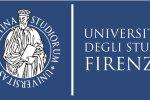 university-of-florence logo