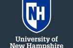 university-of-new-hampshire logo