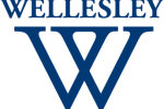wellesley-college logo