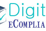 digital-ecompliance logo