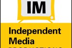independent-media-productions-inc logo