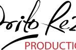 prito-reza-production logo