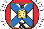 university-of-edinburgh logo