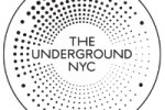 the-underground logo