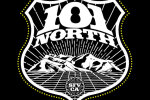 101-north logo