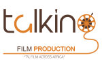 talking-film-production-services logo