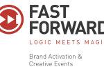 fast-forward logo
