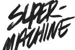 supermachine logo