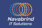 navabrind-it-solutions logo