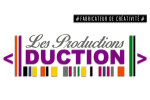 les-productions-duction logo