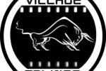 village-talkies logo