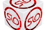 sio-digital logo