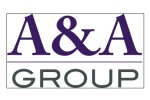 aa-group logo