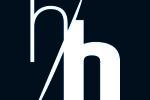 helvet-health logo