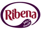 Ribena partners with J. Walter Thompson London, Brass and Diverse to unlock a Ribenary world with interactive app, 'Doodle Your World'