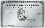American Express has teamed up with The New York Times to launch 'Platinum Transported'.